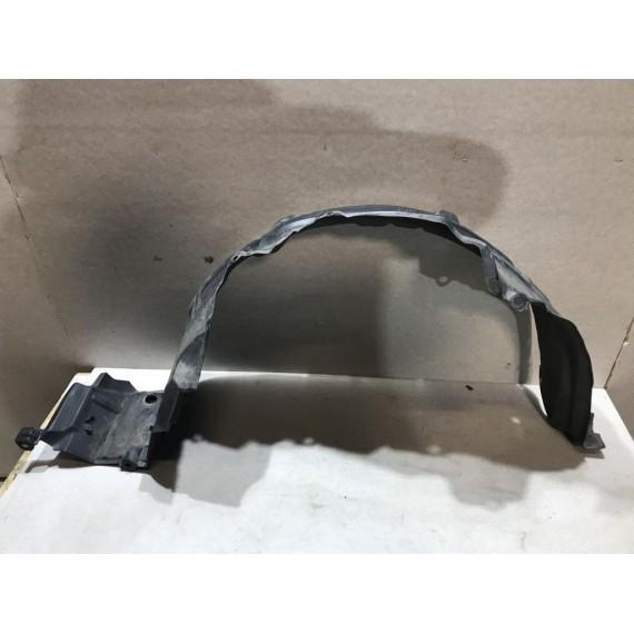638405M310 Локер правый передний Nissan Almera N16 купить в Интернет-магазине