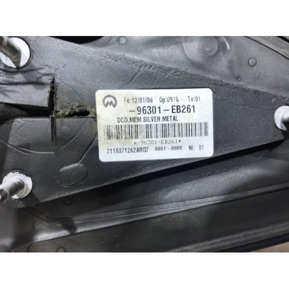 96301EB261 Зеркало правое Nissan Pathfinder R51 купить в Интернет-магазине