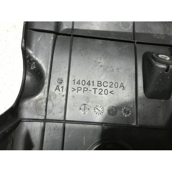 14041BC20A  Накладка декоративная HR16 Note E11 купить в Интернет-магазине