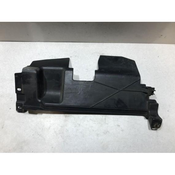62822JD20A Дефлектор радиатора Nissan Qashqai J10 купить в Интернет-магазине
