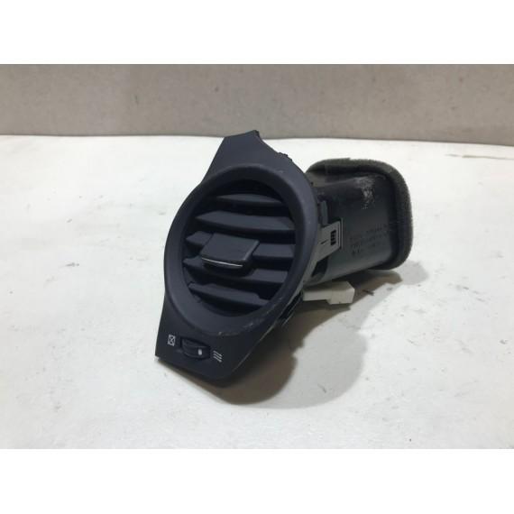 5566053030 Дефлектор Lexus 250 350 купить в Интернет-магазине