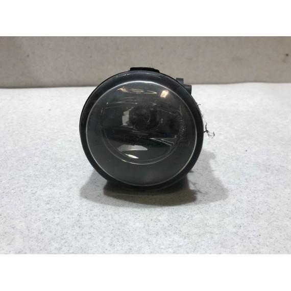 B615089928 Фара противотуманная Nissan Note E11 купить в Интернет-магазине