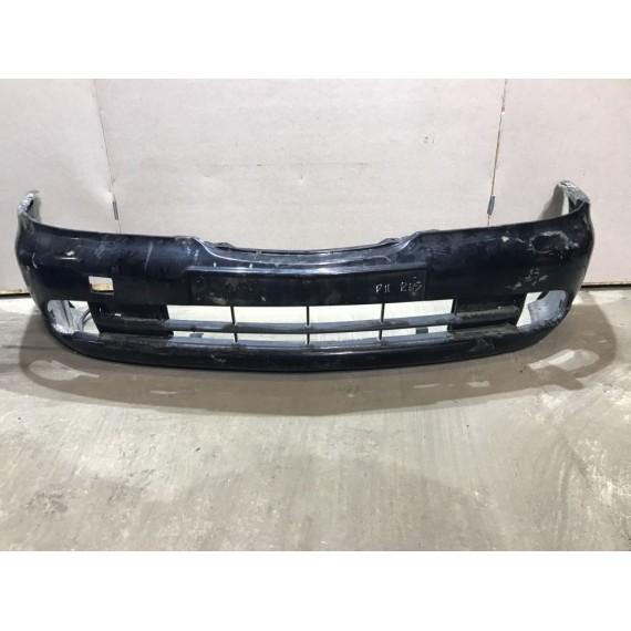 620229F500 Бампер передний Nissan Primera P11 купить в Интернет-магазине
