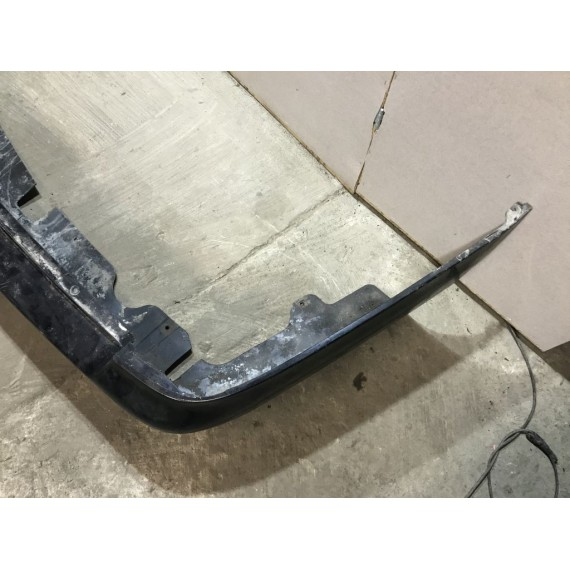 850229F700 Бампер задний Nissan Primera P11 купить в Интернет-магазине