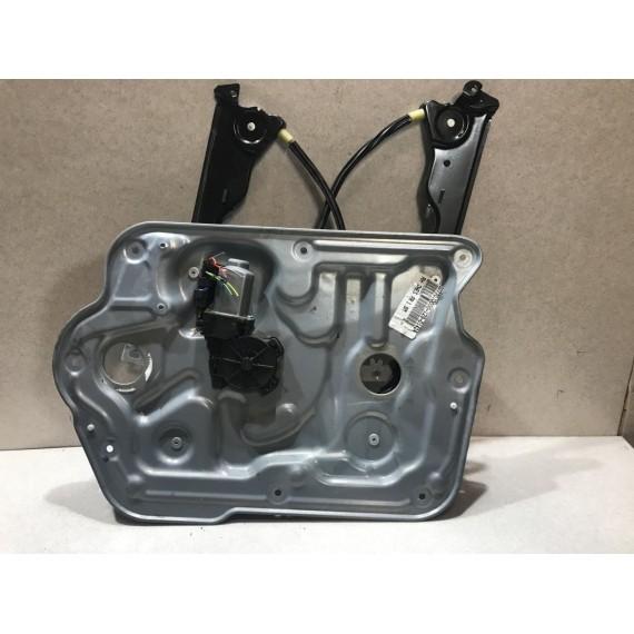 80770JD000 Стеклоподъемник прав Nissan Qashqai J10 купить в Интернет-магазине