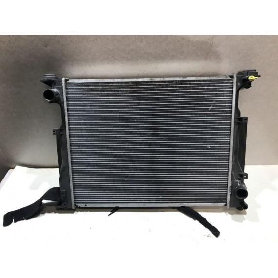4221335622 Радиатор основной Lexus 220 купить в Интернет-магазине