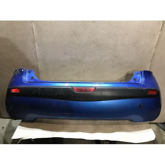 850229U30H Бампер задний Nissan Note E11 купить в Интернет-магазине