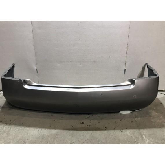 85022AU340 Задний бампер Nissan Primera P12 седан купить в Интернет-магазине