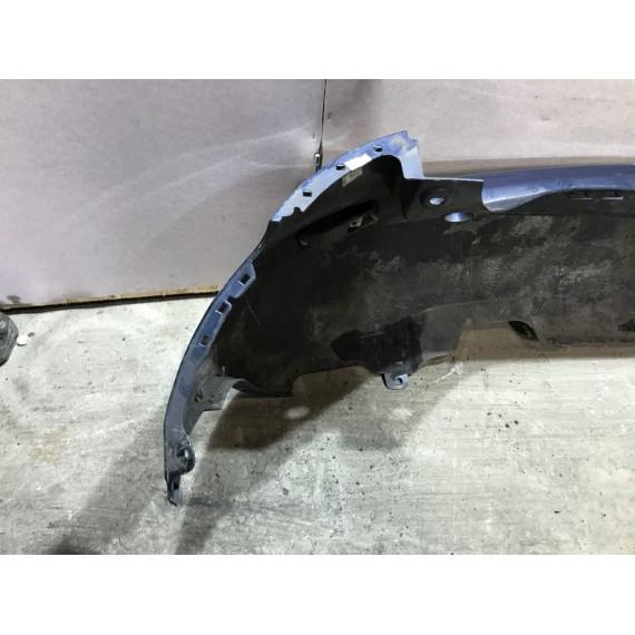 85022BH00H Бампер задний Nissan Note E11 купить в Интернет-магазине