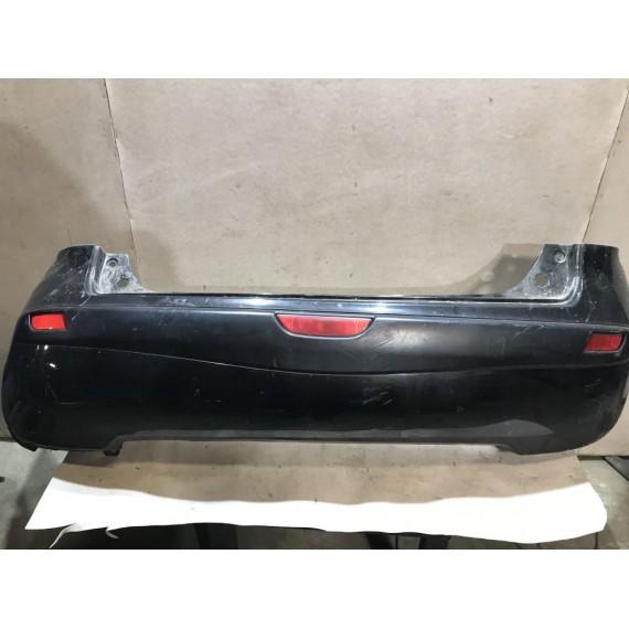 Бампер задний Nissan Note E11 85022BH00H купить в Интернет-магазине