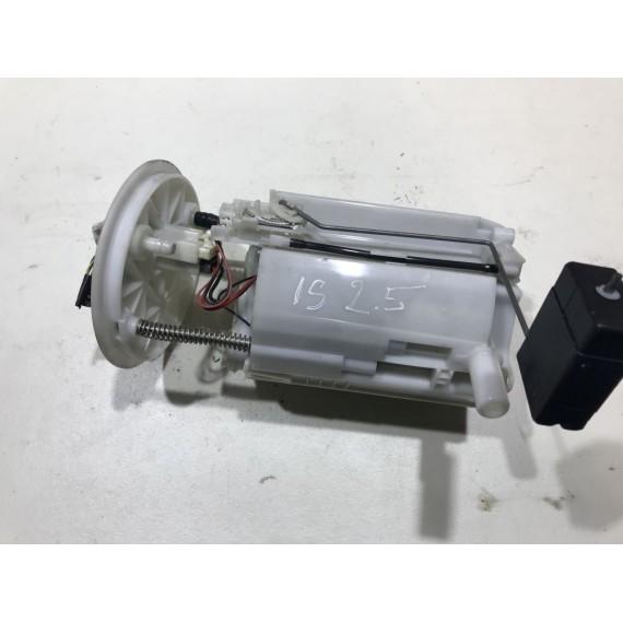 7702053070 Насос топливный Lexus 250 350 купить в Интернет-магазине