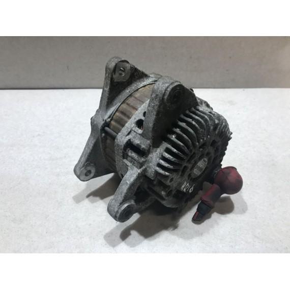 23100BC400 Генератор Nissan Qashqai J10 Note E11 купить в Интернет-магазине