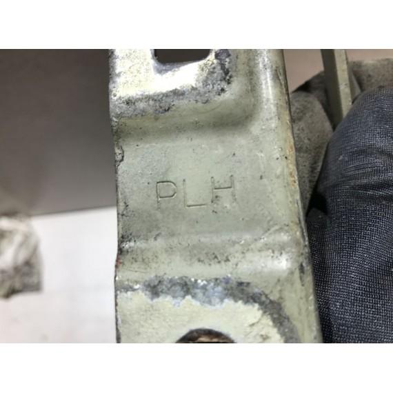 65401AV630 Петля капота левая Nissan Primera P12 купить в Интернет-магазине