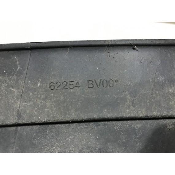 62254BV000 Решетка в бампер Nissan Primera P12 купить в Интернет-магазине