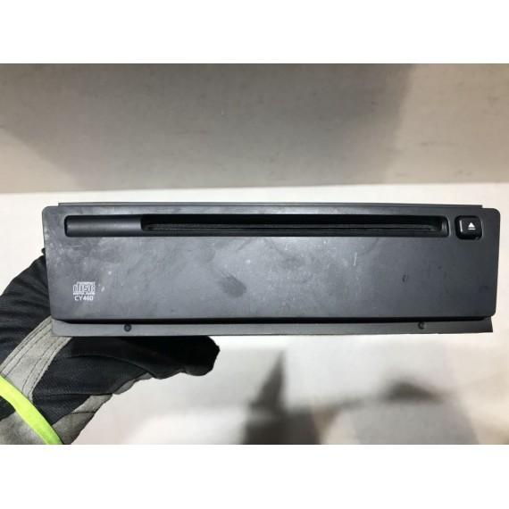 28185BN810 Магнитола CD/DVD Nissan Almera N16 купить в Интернет-магазине
