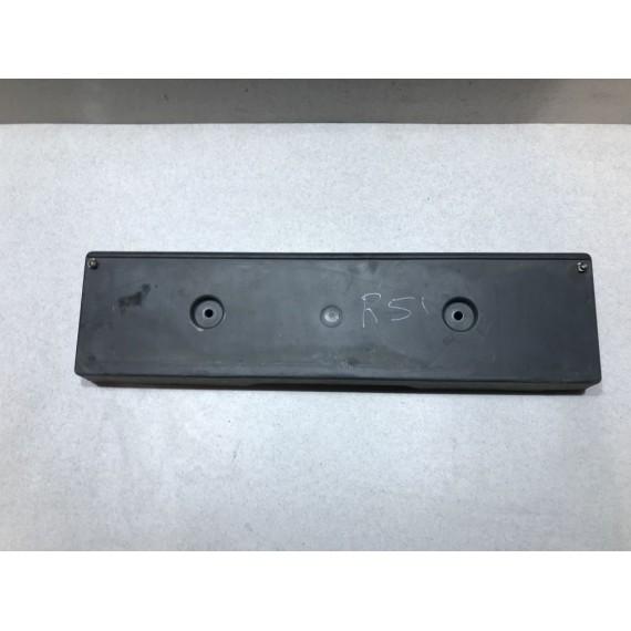96210EB400 Накладка под номер Nissan Pathfinder 51 купить в Интернет-магазине