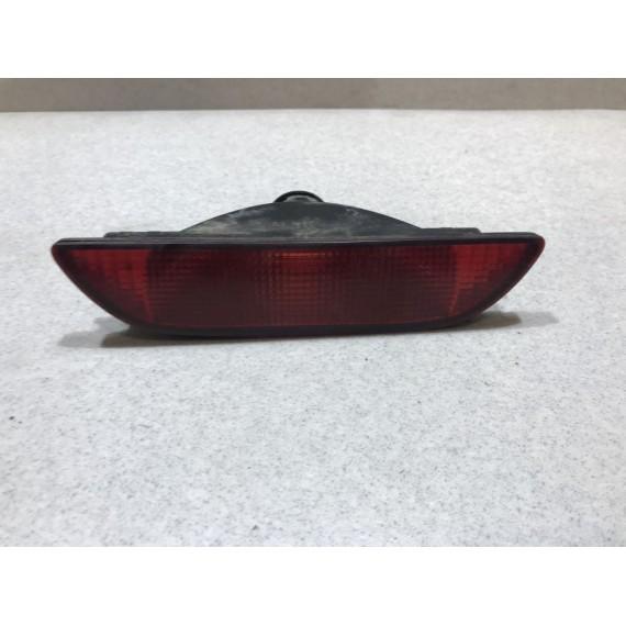 265809U00A Фонарь противотуманный Nissan Note E11 купить в Интернет-магазине