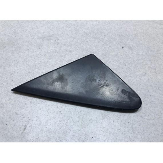 638709U000 Накладка крыла правая Nissan Note E11 купить в Интернет-магазине