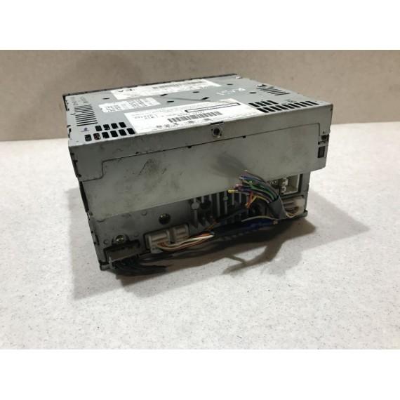 28185EB600 Магнитола Nissan Pathfinder R51 купить в Интернет-магазине