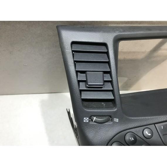 68260AV700 Рамка магнитолы Nissan Primera P12 купить в Интернет-магазине