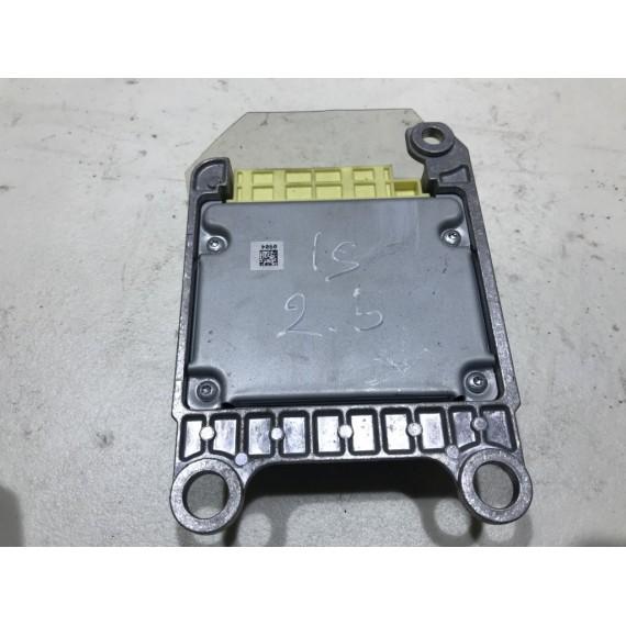 8917053110 Блок управления Airbag Lexus IS 250 350 купить в Интернет-магазине