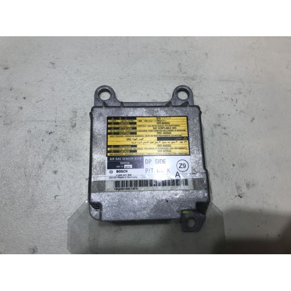 8917053110 Блок Airbag Lexus IS 250 350 купить в Интернет-магазине