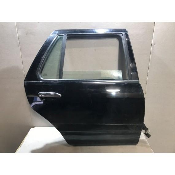 821008F830 Дверь задняя правая Nissan Primera P11 купить в Интернет-магазине