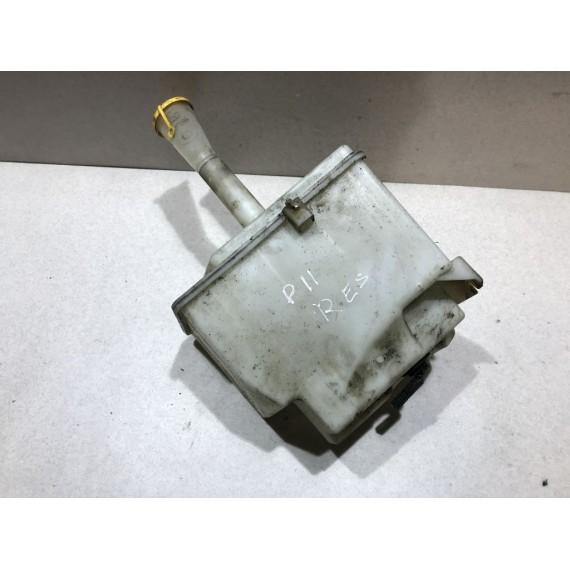 289109F911 Бачок омывателя Nissan Primera P11 купить в Интернет-магазине