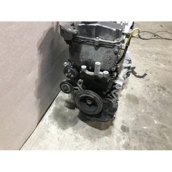 10102AY4SB  Двигатель Nissan Note, Micra CR14 купить в Интернет-магазине