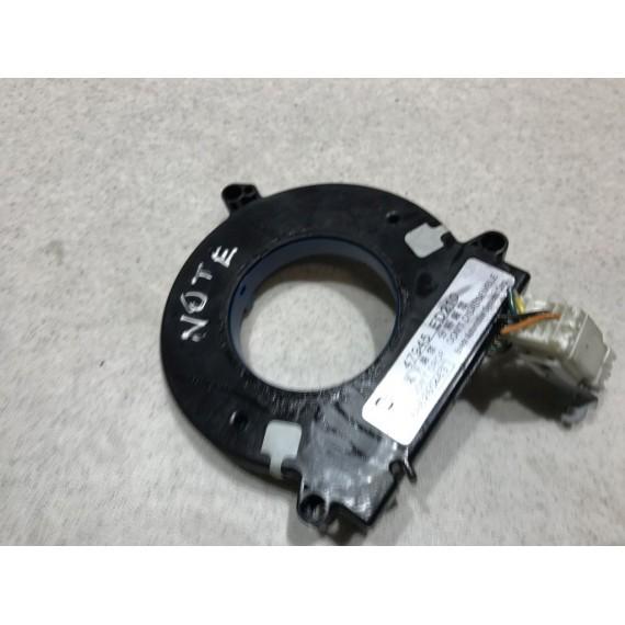 47945ED210 Датчик Nissan Qashqai J10 купить в Интернет-магазине