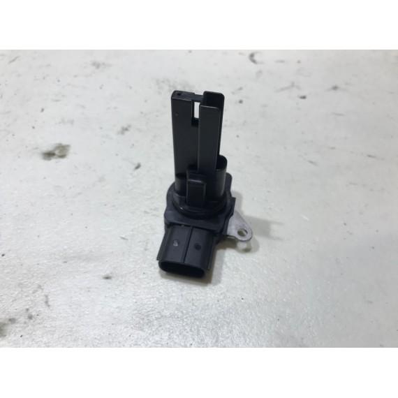 2220431020 Расходомер воздуха Lexus IS 250 350 купить в Интернет-магазине
