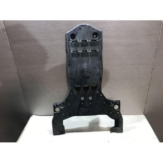 5144230150 Защита КПП Leus IS 250 350 купить в Интернет-магазине