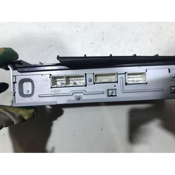 8628053110 Усилитель звука Lexus IS 250 350 купить в Интернет-магазине