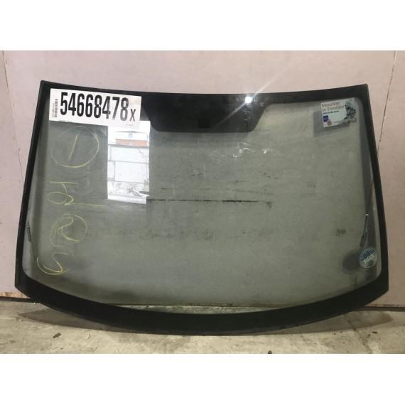 72700BM400 Лобовое стекло Nissan Almera N16 купить в Интернет-магазине