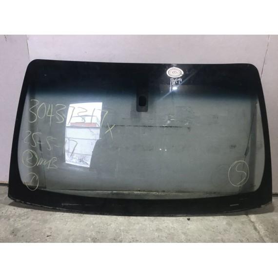 72700EB30A Лобовое стекло Nissan Pathfinder R51 купить в Интернет-магазине