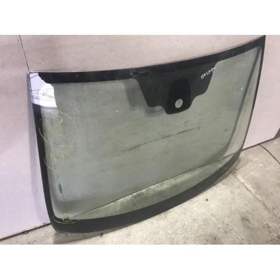 72700JD85C Лобовое стекло Nissan Qashqai J10 купить в Интернет-магазине