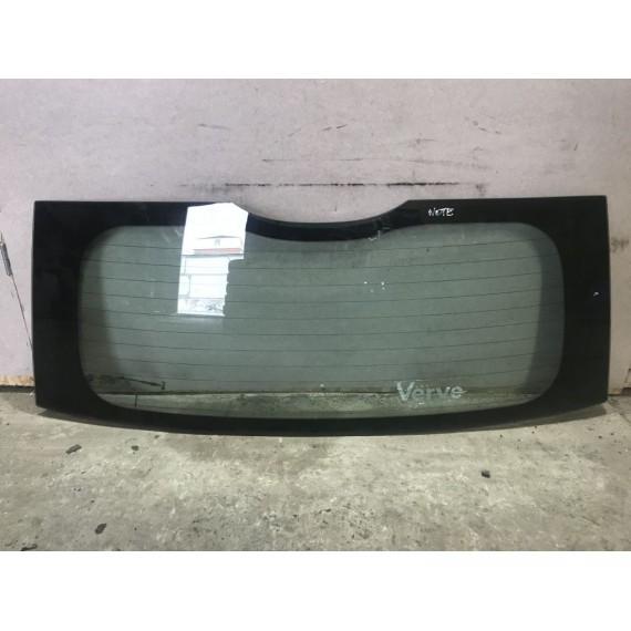 903009U000 Стекло двери багажника Nissan Note E11 купить в Интернет-магазине