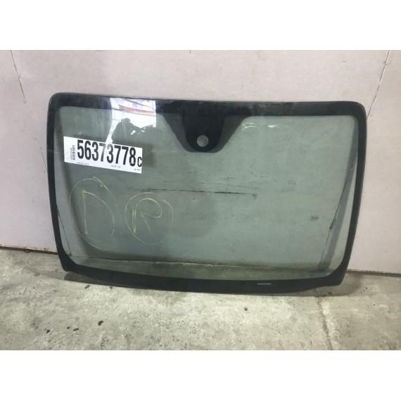 727009U000 Лобовое стекло Nissan Note E11 купить в Интернет-магазине