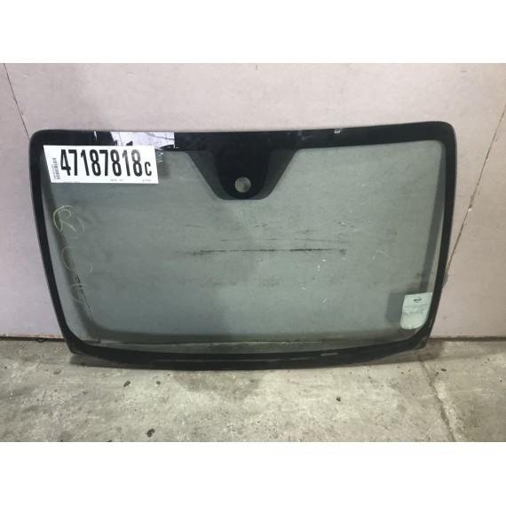 727009U01B Лобовое стекло Nissan Note E11 купить в Интернет-магазине