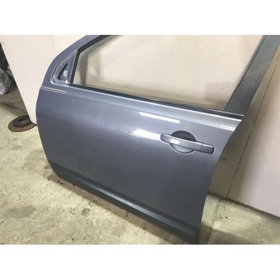 H0101JD0MD Дверь передняя левая Nissan Qashqai 10 купить в Интернет-магазине