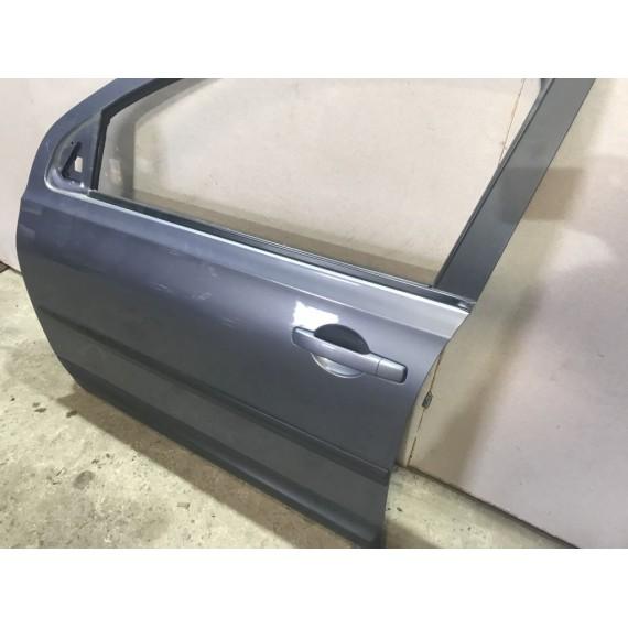 H0101JD0MD Дверь передняя левая Nissan Qashqai J10 купить в Интернет-магазине