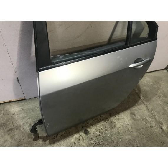82101BA030 Дверь задняя Nissan Primera P12 левая купить в Интернет-магазине