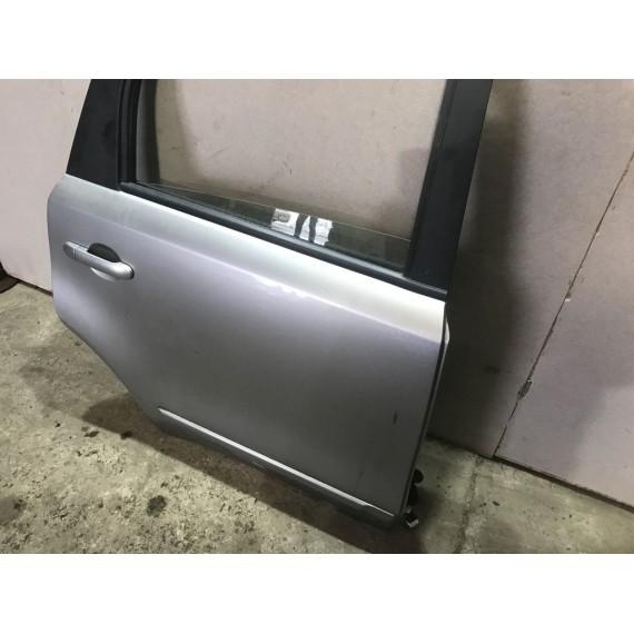 H21009U0M0 Дверь задняя правая Nissan Note 11 купить в Интернет-магазине