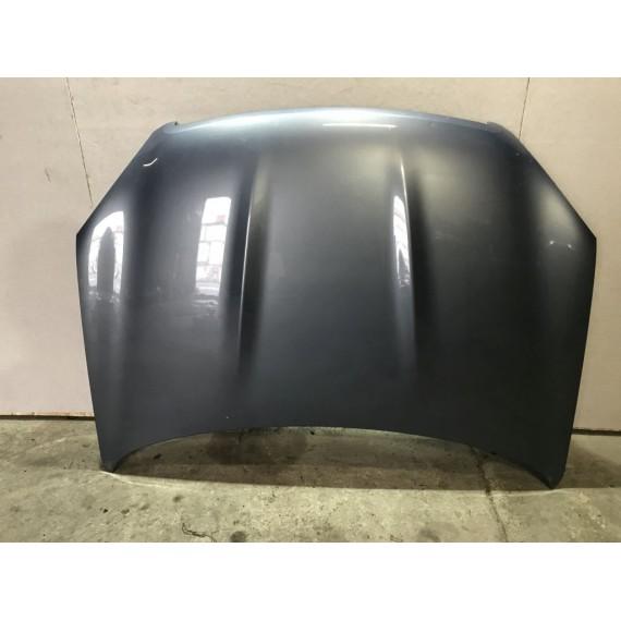 F5100JD0M0 Капот Nissan Qashqai J10 оригинал купить в Интернет-магазине
