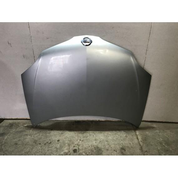 65100AV630 Капот Nissan Primera P12 оригинал купить в Интернет-магазине