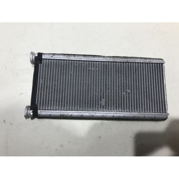 8710730560 Радиатор отопителя Lexus IS 250 купить в Интернет-магазине