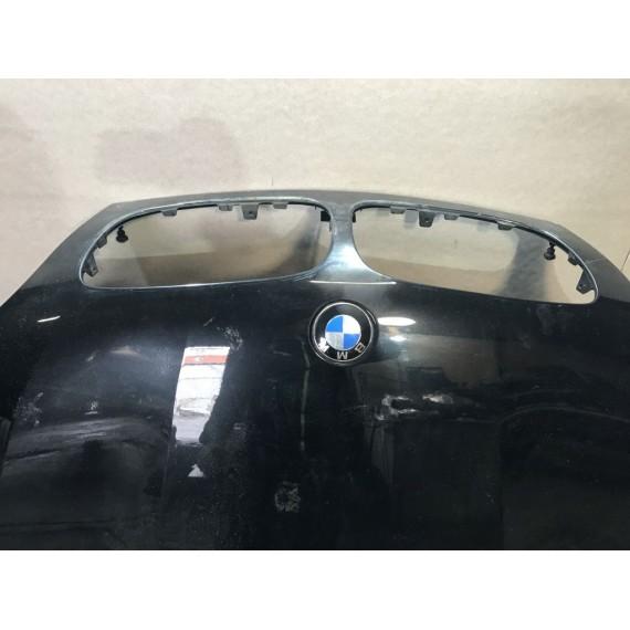 41617273439 Капот BMW X5 E70 купить в Интернет-магазине