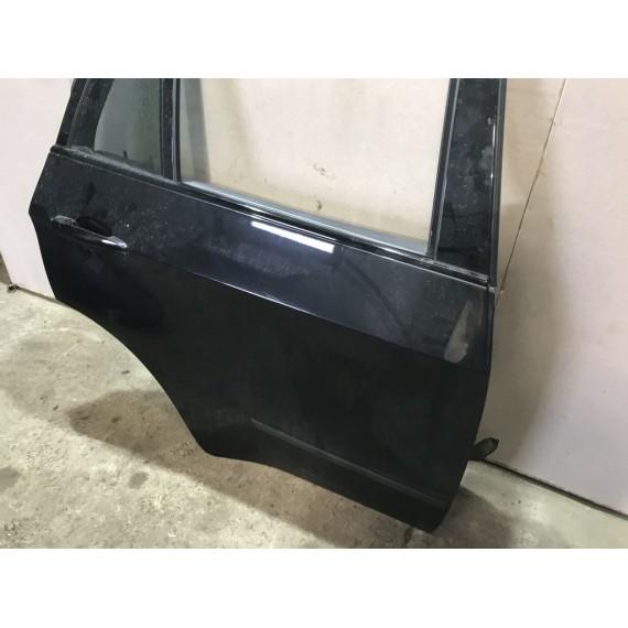 41527181478  Дверь задняя правая BMW X5 E70 купить в Интернет-магазине
