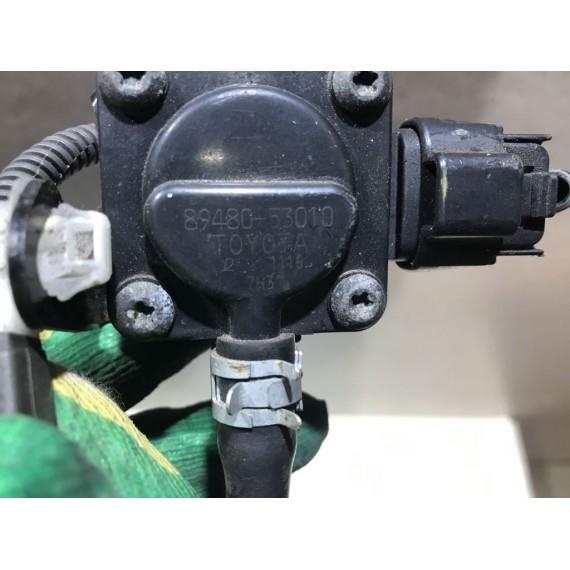 8948053010 Датчик давления воздуха Lexus IS 250 купить в Интернет-магазине