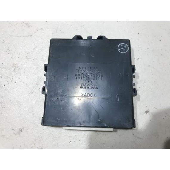 8967053040 Блок управления Lexus купить в Интернет-магазине